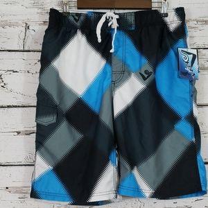 🆕️ Kanu Surf Board Shorts Medium